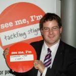MSP Mark McDonald – praised theatres and cinemas which provide autism-friendly performances