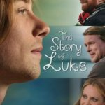 The Story of Luke – a young man with autism