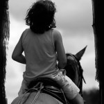 Horse riding as therapy – Press release