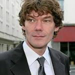 Autistic Gary McKinnon warned off seeing sick father in Scotland in fear of extradition