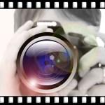 Update: Screening of hit UAE documentary helps raise awareness of autism