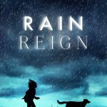 Author Ann M. Martin's new book 'Rain Reign' features protagonist with autism