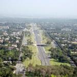 Islamabad to establish autism center