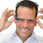 Cambridge scientist develops Google Glass program for children with autism