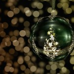 Christmas Transitions – Part 3 – The Transition back from Christmas to Everyday Life