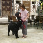 How pets can benefit those children who are on the autism spectrum