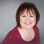 Podcast: Lana Grant: Pregnancy and Motherhood on the Autism Spectrum