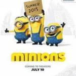 Film Review – I love the Minions and loved this movie