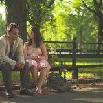 Keep the Change – a film short that explores autism