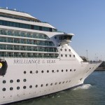"Favorite cruise desinations for the ""difabled"""