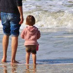 Fathers who play active role parenting their child with autism can help reduce maternal depression