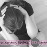 The extraordinary burden of IEPs on moms