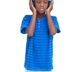Autism and Hearing – Another Survival Tool