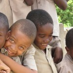 Jamaican education ministry takes steps in prioritizing early diagnosis of autism in children