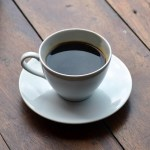 Crowdfunding campaign aims to open coffee shop where individuals with autism can work