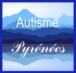 Association Autisme Pyrénées