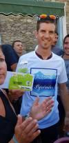 Autisme Pyrénées Grand Raid des Pyrénées GRP 2019 1