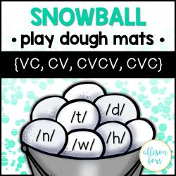 C V C Consonant Vowel Consonant