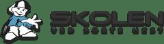 svsh_logo