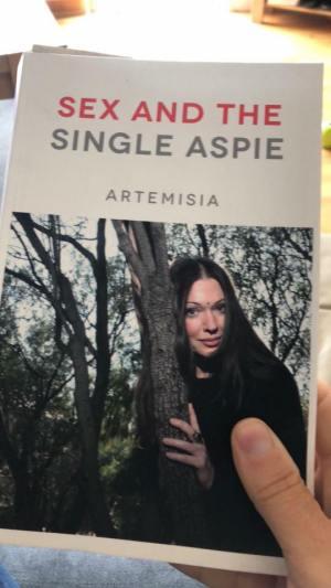 10 bedste dating site i europa