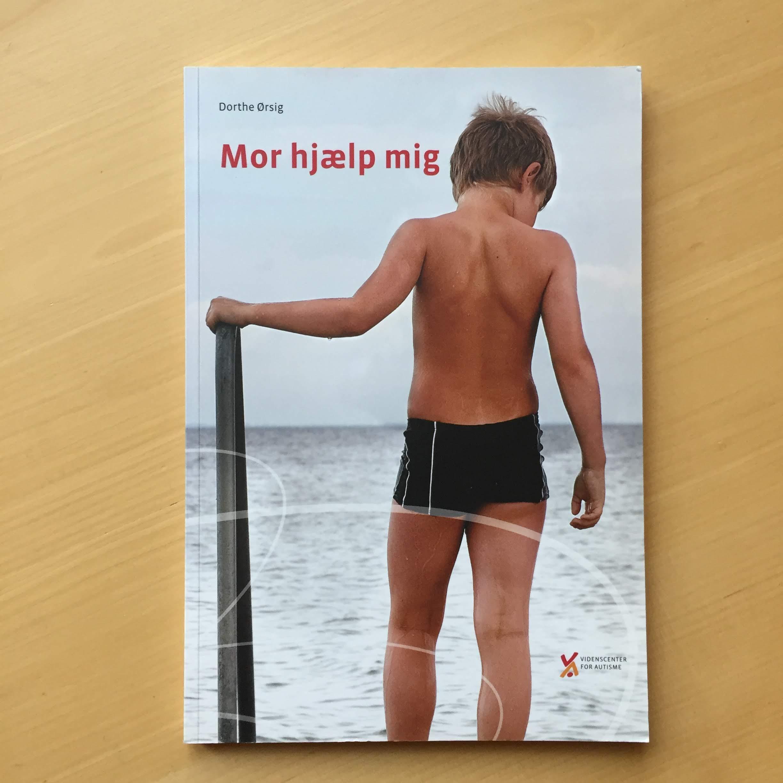 Mor hjælp mig af D. Ørsig 25 kr.