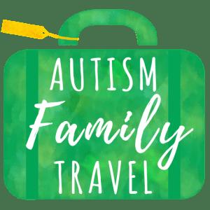 Autism Family Travel
