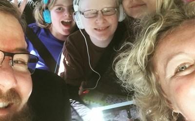 9 Surefire Road Trip Tips for Autism Families