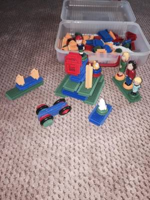 b2ap3_thumbnail_Lego-Photo