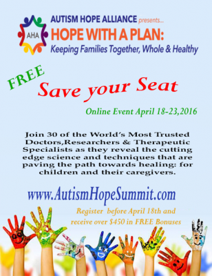 b2ap3_thumbnail_Summit-Save-Your-Seat-Flyer