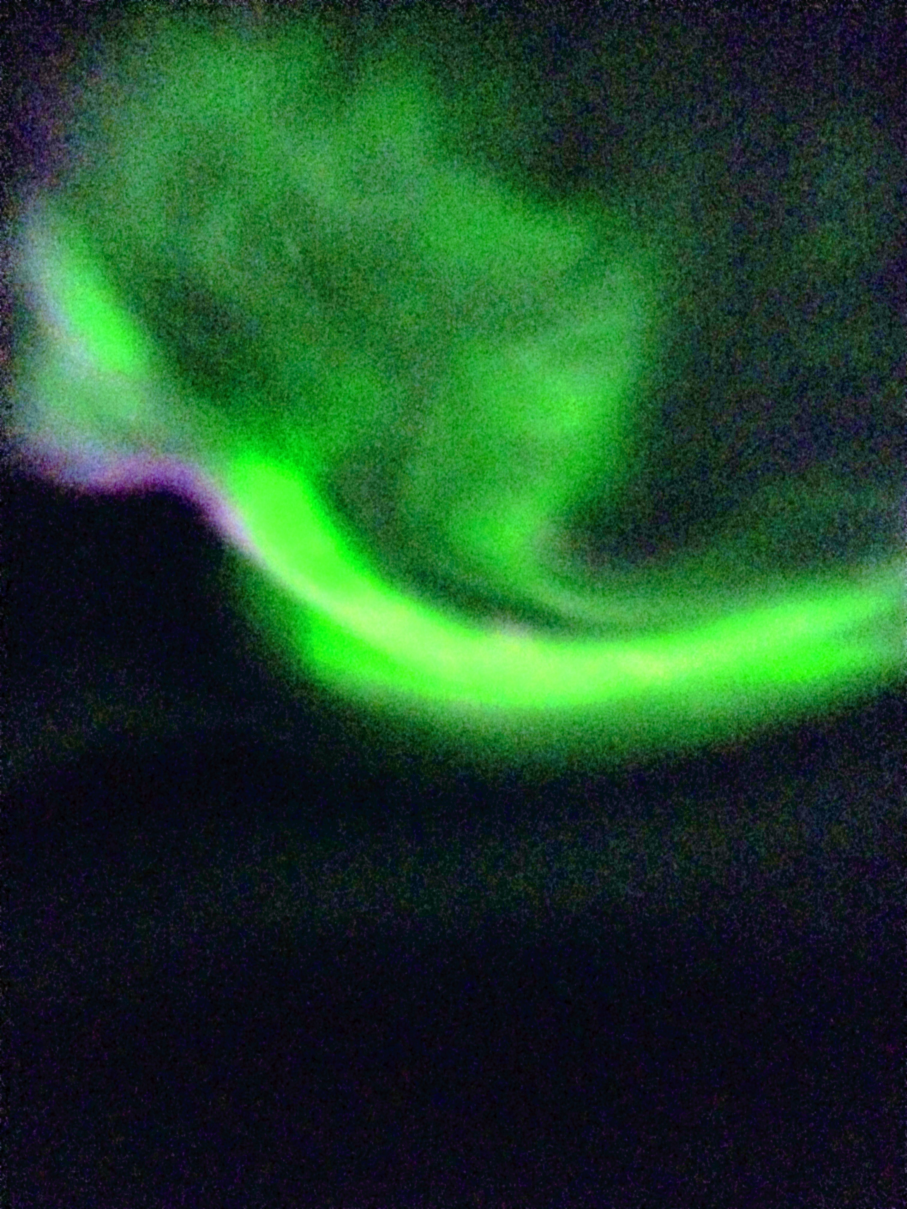 We Booked A Trip With Northern Lights Village To Hunt The Aurora. There  Were Five Of Us On This Adventure. Two Adults Who Were To Be Driving  Snowmobiles And ...