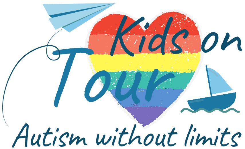 Kids on tour