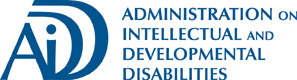 Administration on Intellectual and Developmental Disabilities