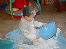 Febbraio 2006 062