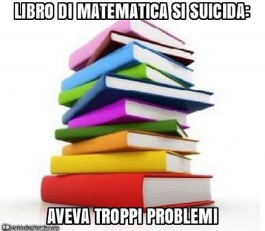-libro-di-matematica-si-suicida-aveva-troppi-problemi_a