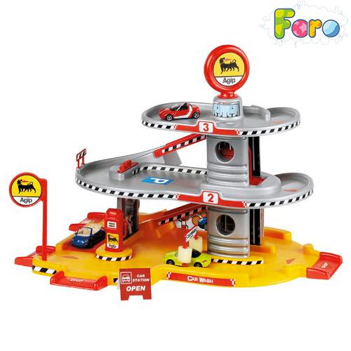 Garage-3-livelli-parcheggio-pi_01826236