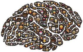 cerebro-con-alimentos