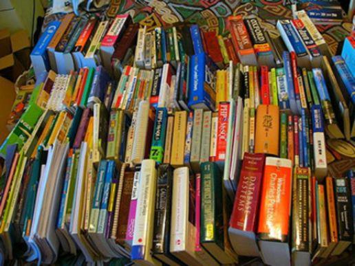 libri-scuola-2