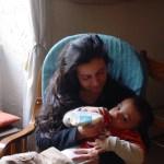 con zia 1 marzo 04