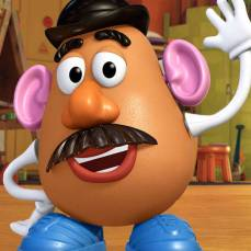 1200555181_preview_rs_600x600-170407101433-600.toy-story-mr-potato-head.4717