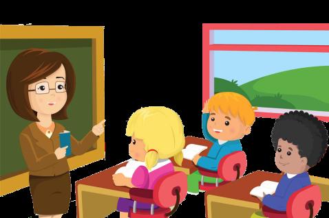 kisspng-student-teacher-classroom-clip-art-the-teacher-teaches-5aa1ac230b55d7.8083150215205448030464
