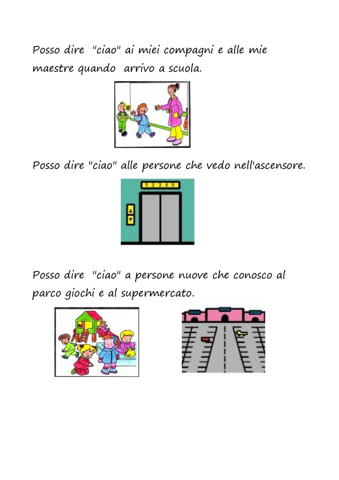 dire_ciao_pages-to-jpg-0002
