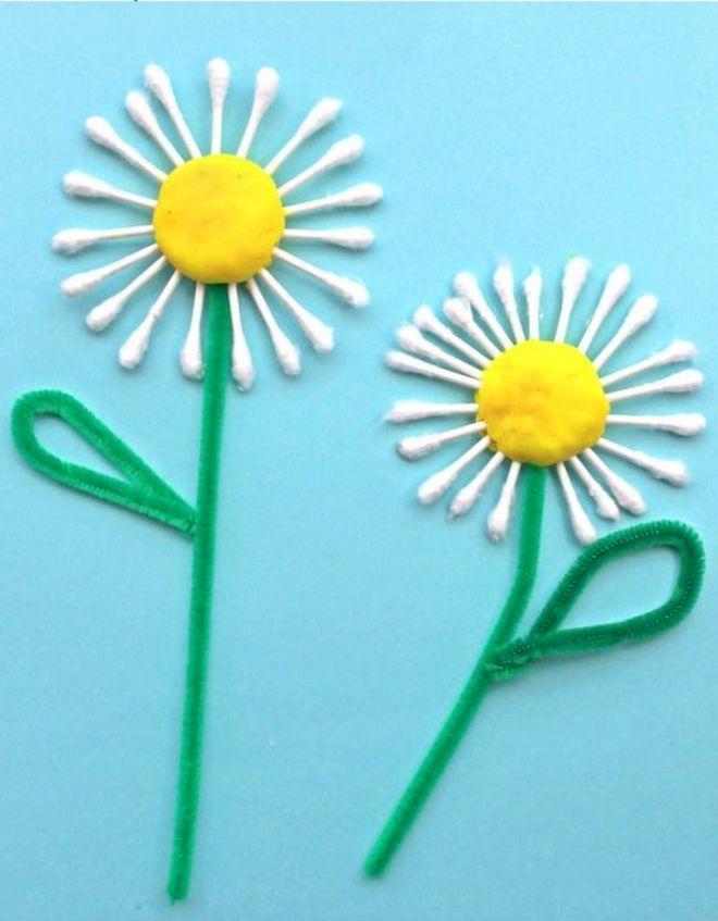 40-Easy-DIY-Spring-Crafts-Ideas-for-Kids-42