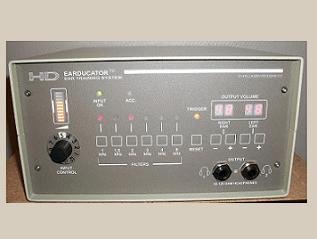 earducator-2