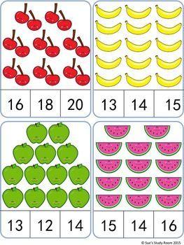 f666771c023cd435641c88c0ca455eda