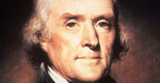 jefferson_portrait-P-1024x532