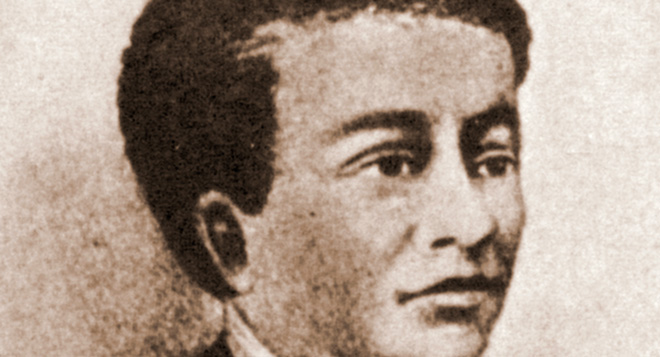 missedinhistory-podcasts-wp-content-uploads-sites-99-2015-11-benjamin-banneker
