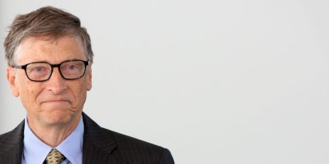 o-BILL-GATES-facebook-768x384