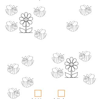 Schede-Didattiche-Vicino-Lontano-4