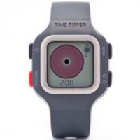 Time-Timer-Watch