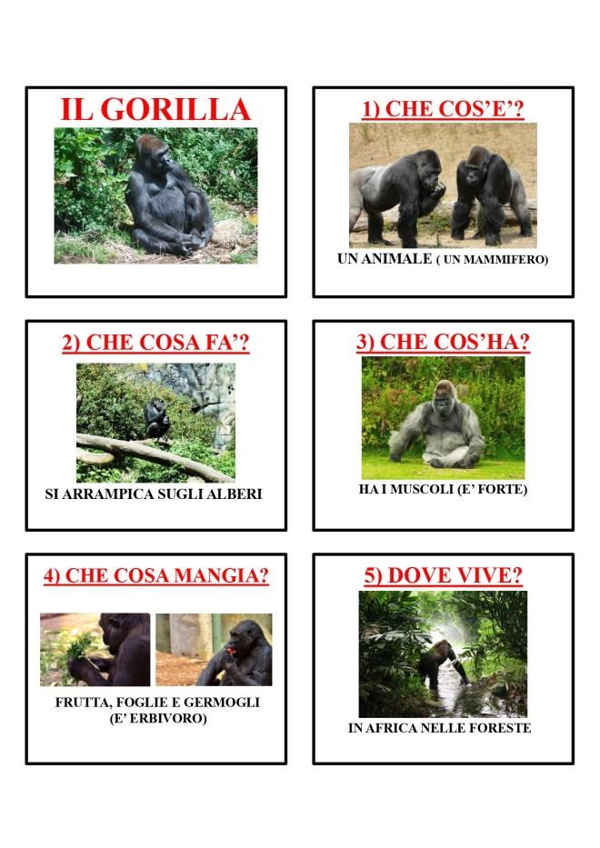 gli animali-i mammiferi_page-0021